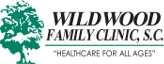 Wildwood Family Clinic