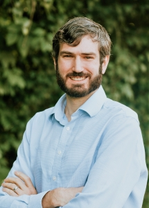 Dr. Andrew Schmitt