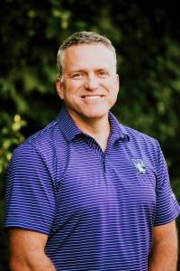 Dr. Steve Siewert