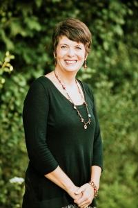 Susan Kees-Johnson